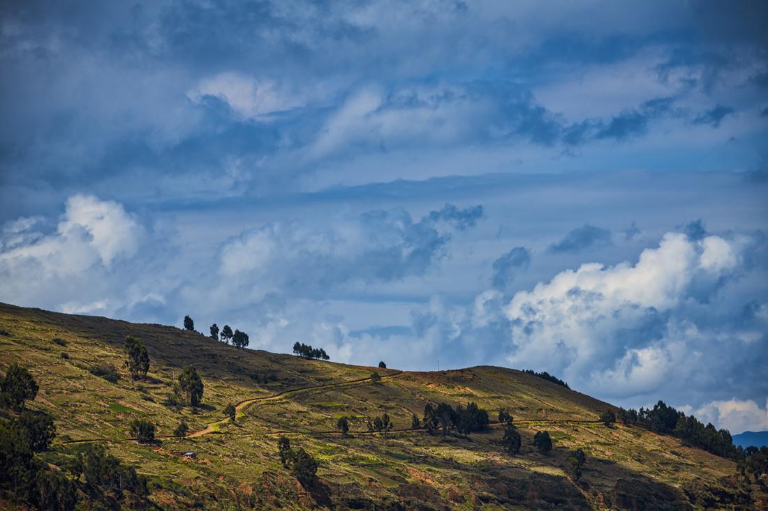 Bolivia Titicaca 080218 3588.jpg