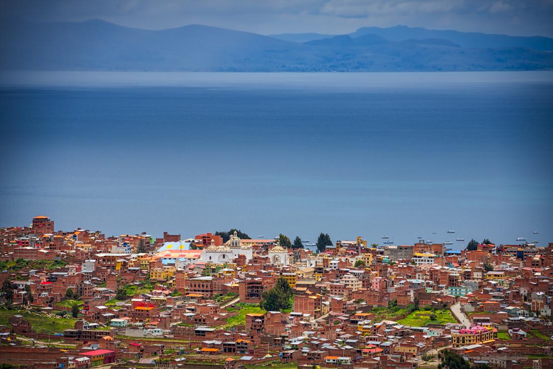 Bolivia Titicaca 080218 3648.jpg