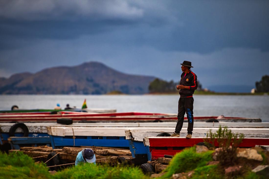 Bolivia Titicaca 070218 3068.jpg