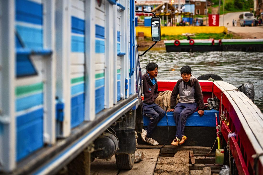Bolivia Titicaca 070218 3110.jpg