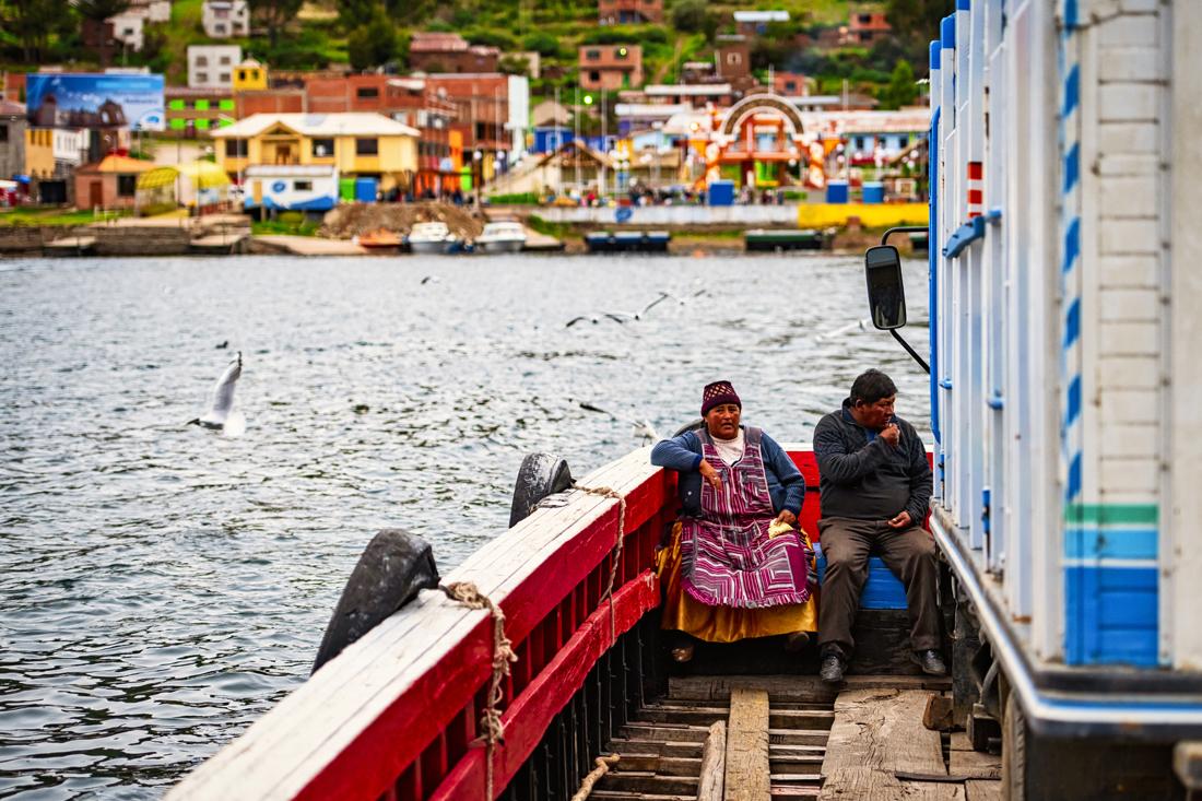 Bolivia Titicaca 070218 3124.jpg