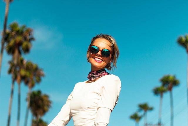 National sunglasses day got me like 😎😎😎😍😍😍 Psssst.. my fav local *charitable* eyewear brand @diffeyewear is having a flash sale to celebrate! #fashionasaforceforgood #givingback #diffeyewear #supportlocalbrands