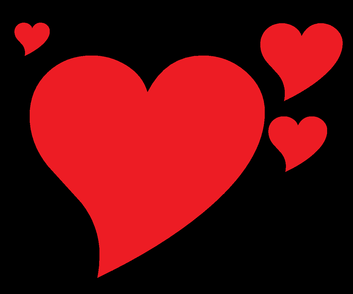 Hearts [1200x1000].png