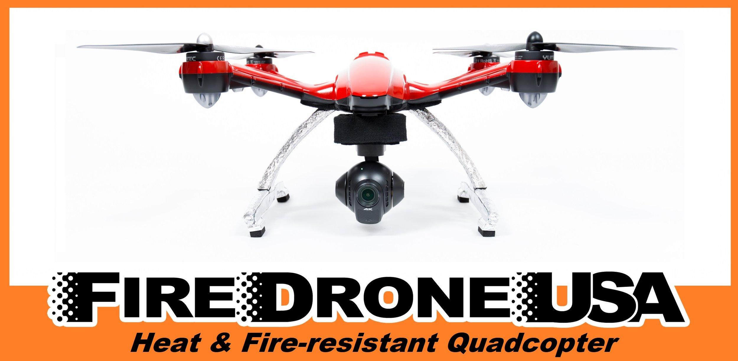 01 Quadcopter FD-USA.jpg