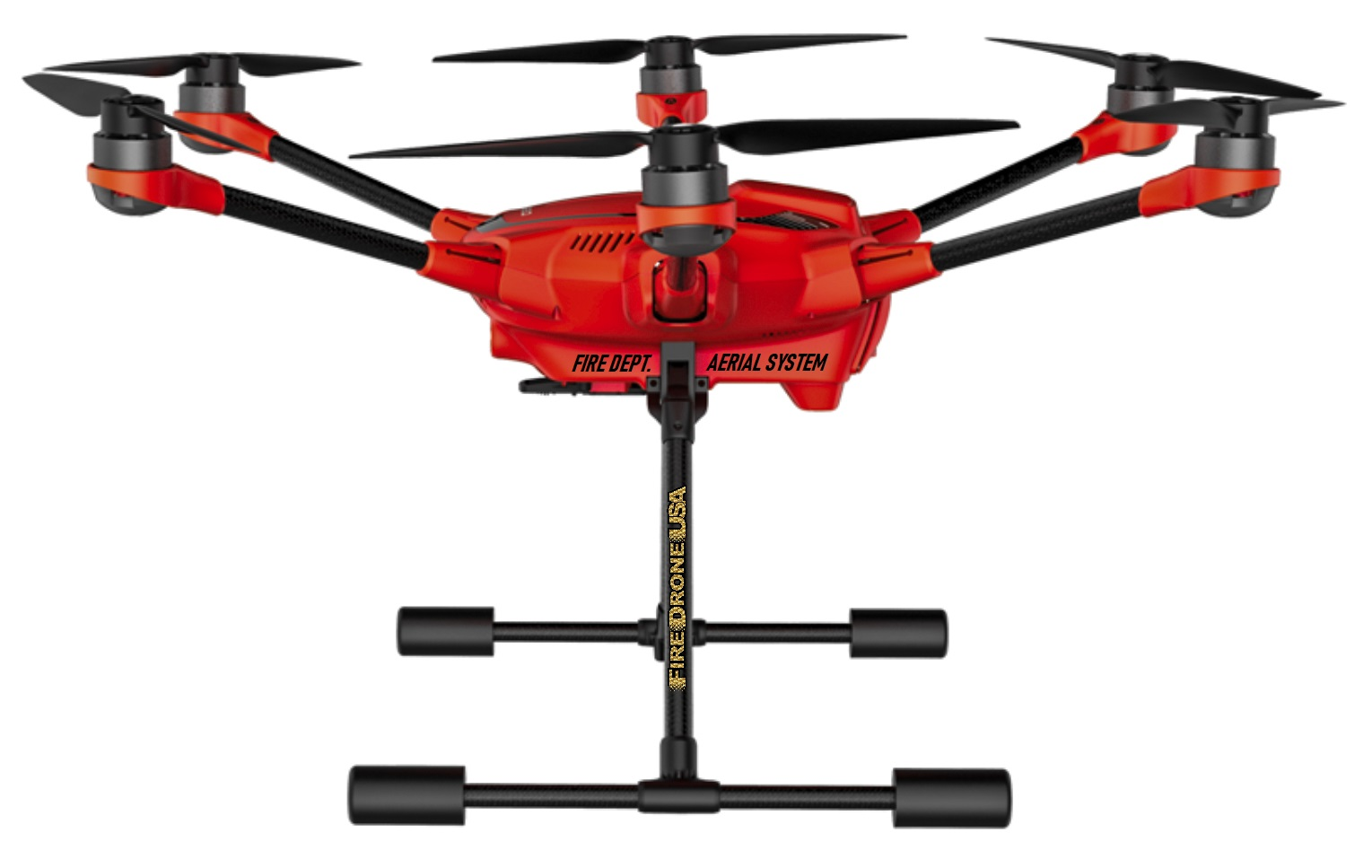 06 Hexacopter FD-USA.jpg