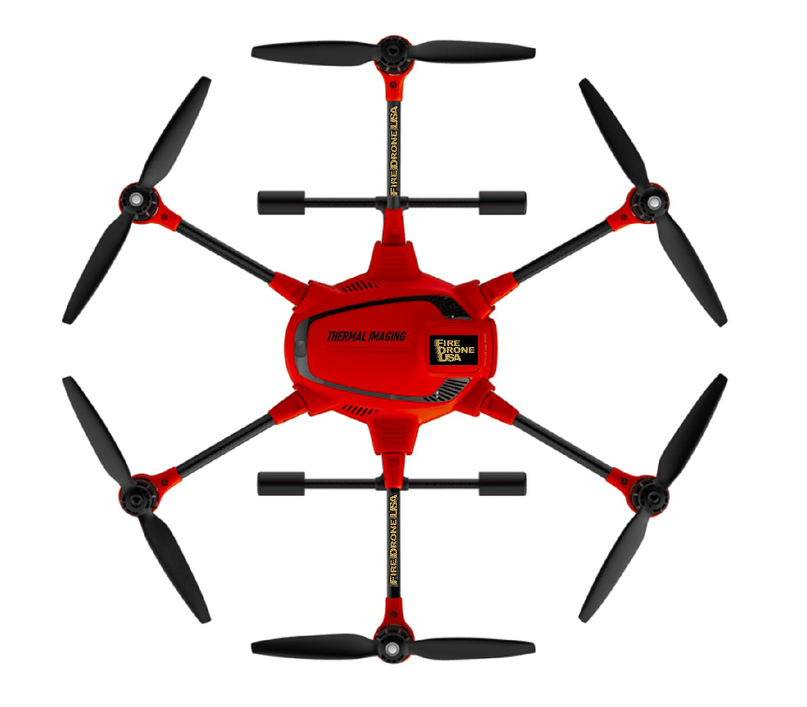 10 Hexacopter FD-USA.jpg