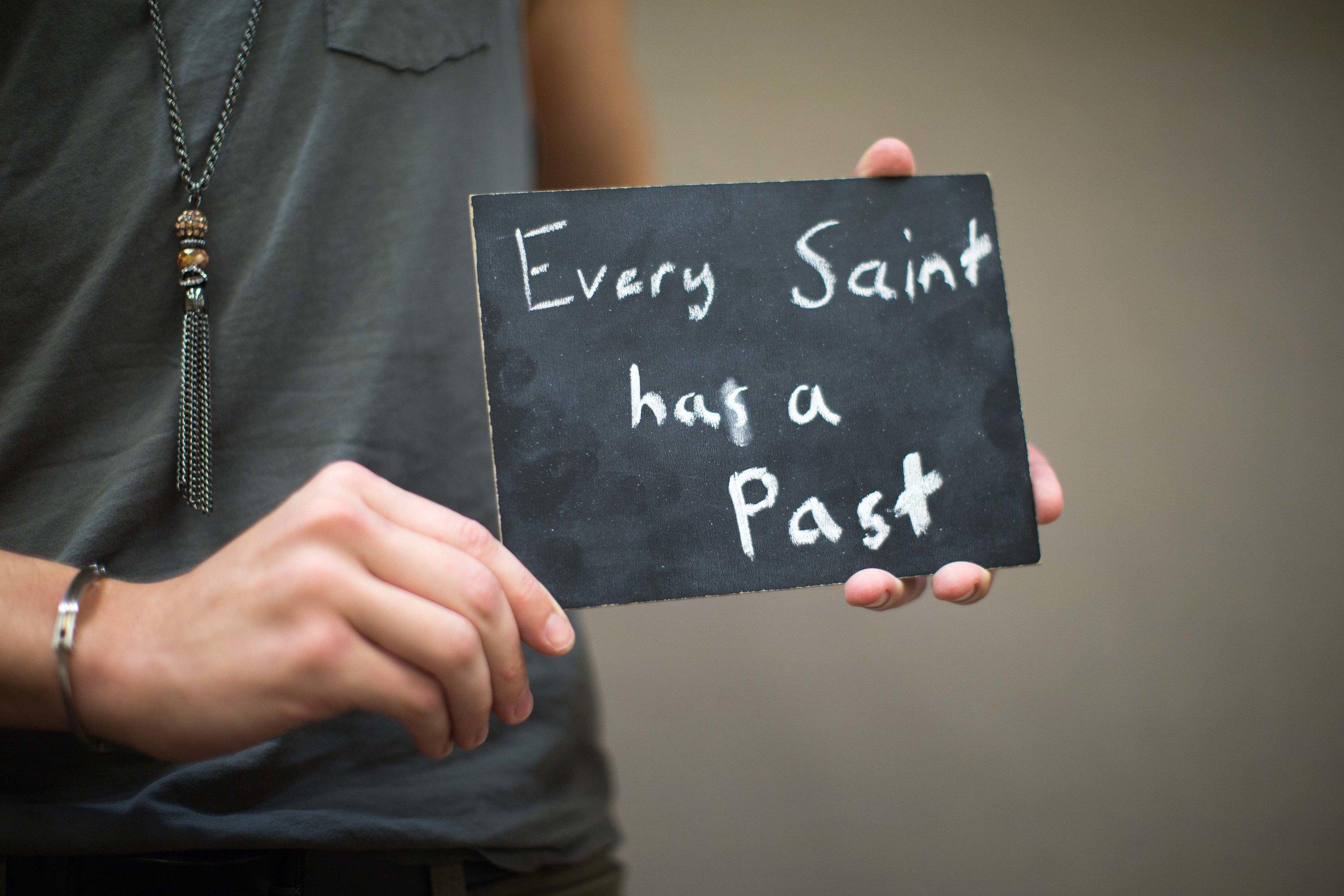 every saint.jpg