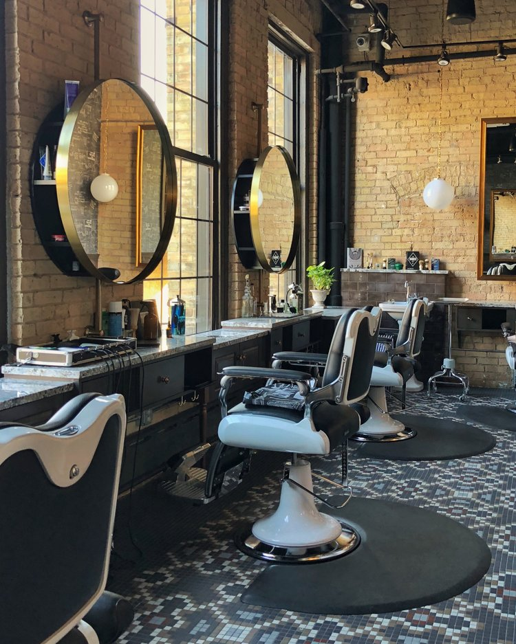 Marty's+Barber+Shop+Barbershop+Marty'sMartinPatrick+3+MartinPatrick+3.jpg