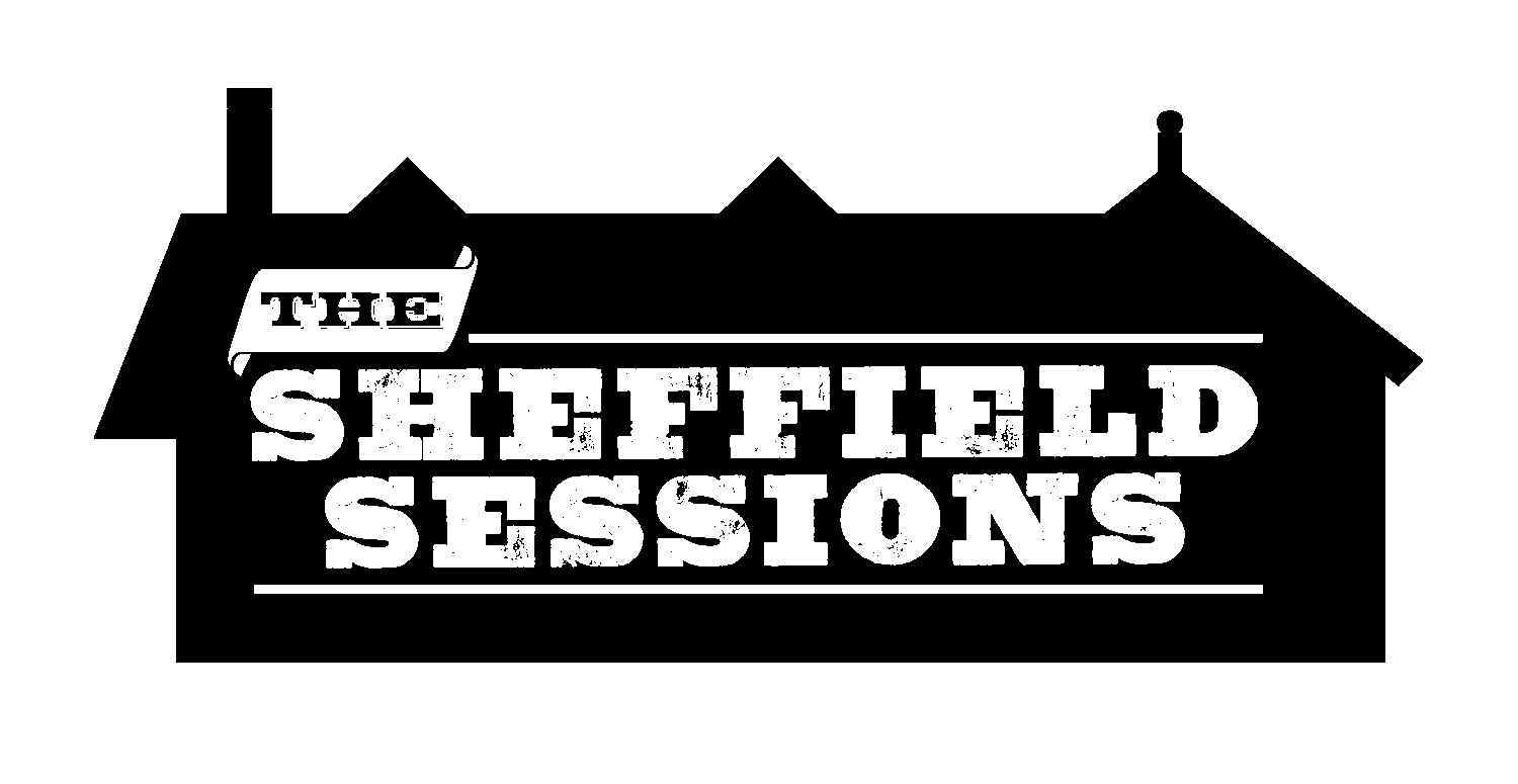 BUILDING SPONSOR: The Sheffield Sessions