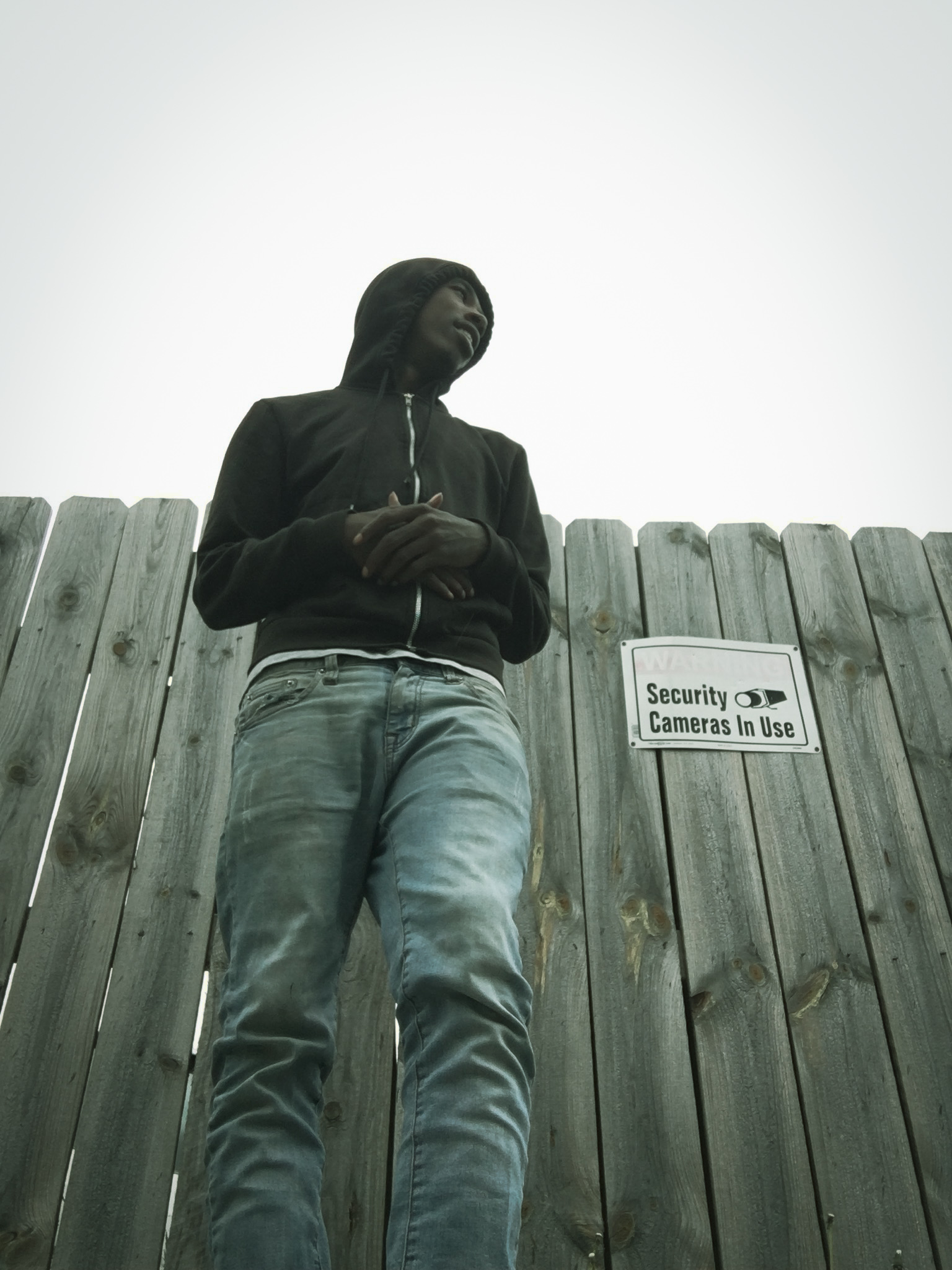 """Campaign Haze - This young man has the ambition and drive to make some really creative pieces, as evident in his first release """"Yuh"""". Creativity comes from every aspect of life, especially the streets of Cleveland. Look for more bangers from him in the near future!"""