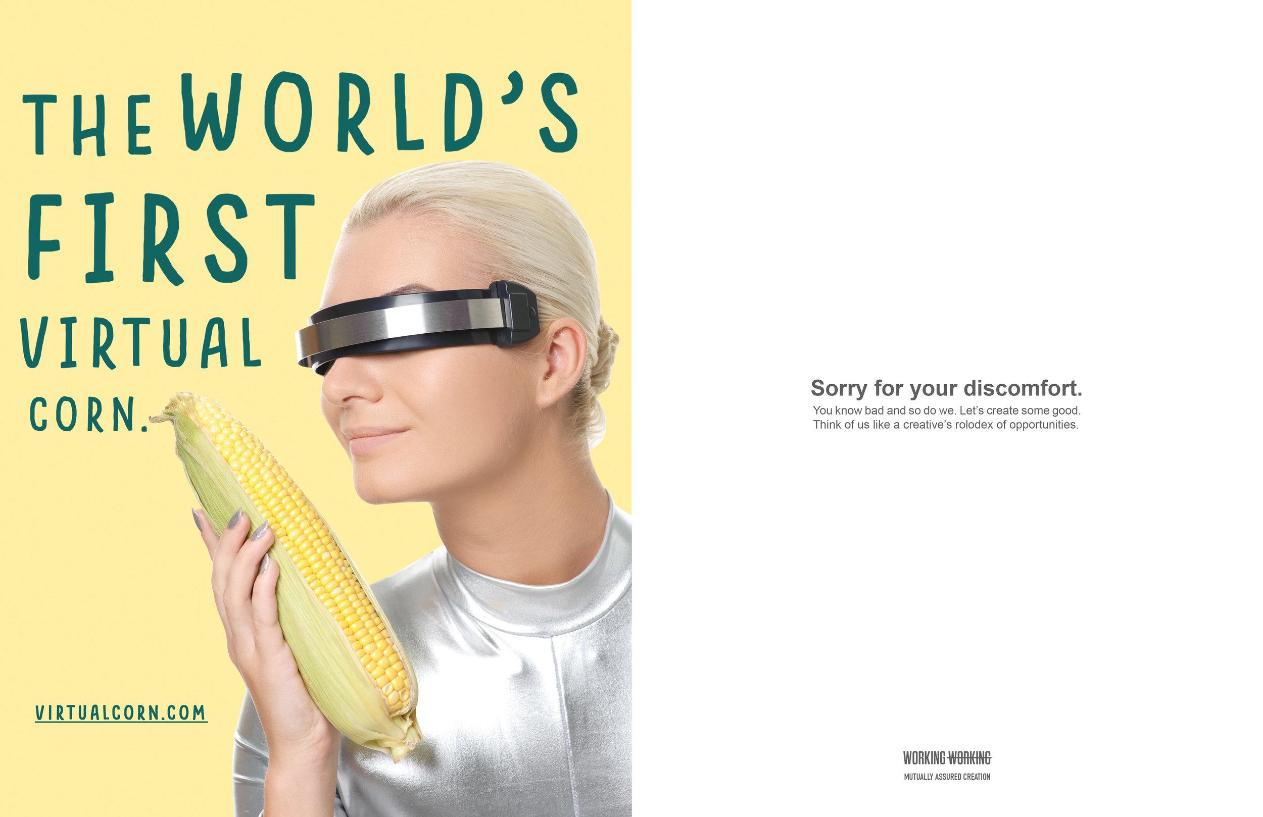 wnw corn.jpg