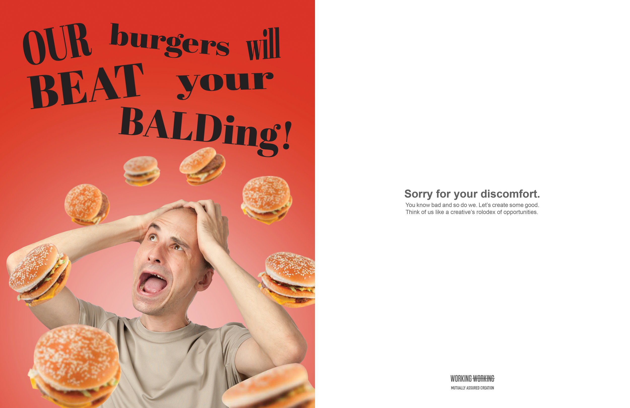 wnw burger.jpg