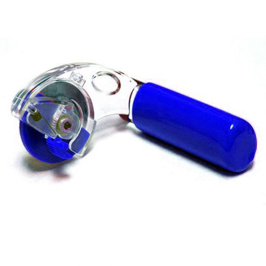 cutter-45-lh-compressor_540x540_2.jpg
