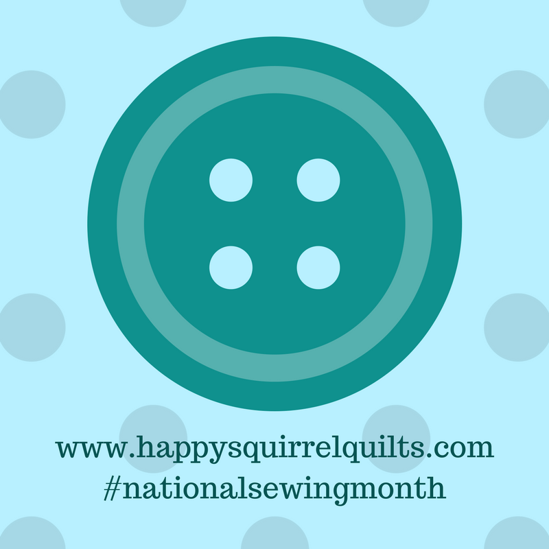www.happysquirrelquilts.com.png