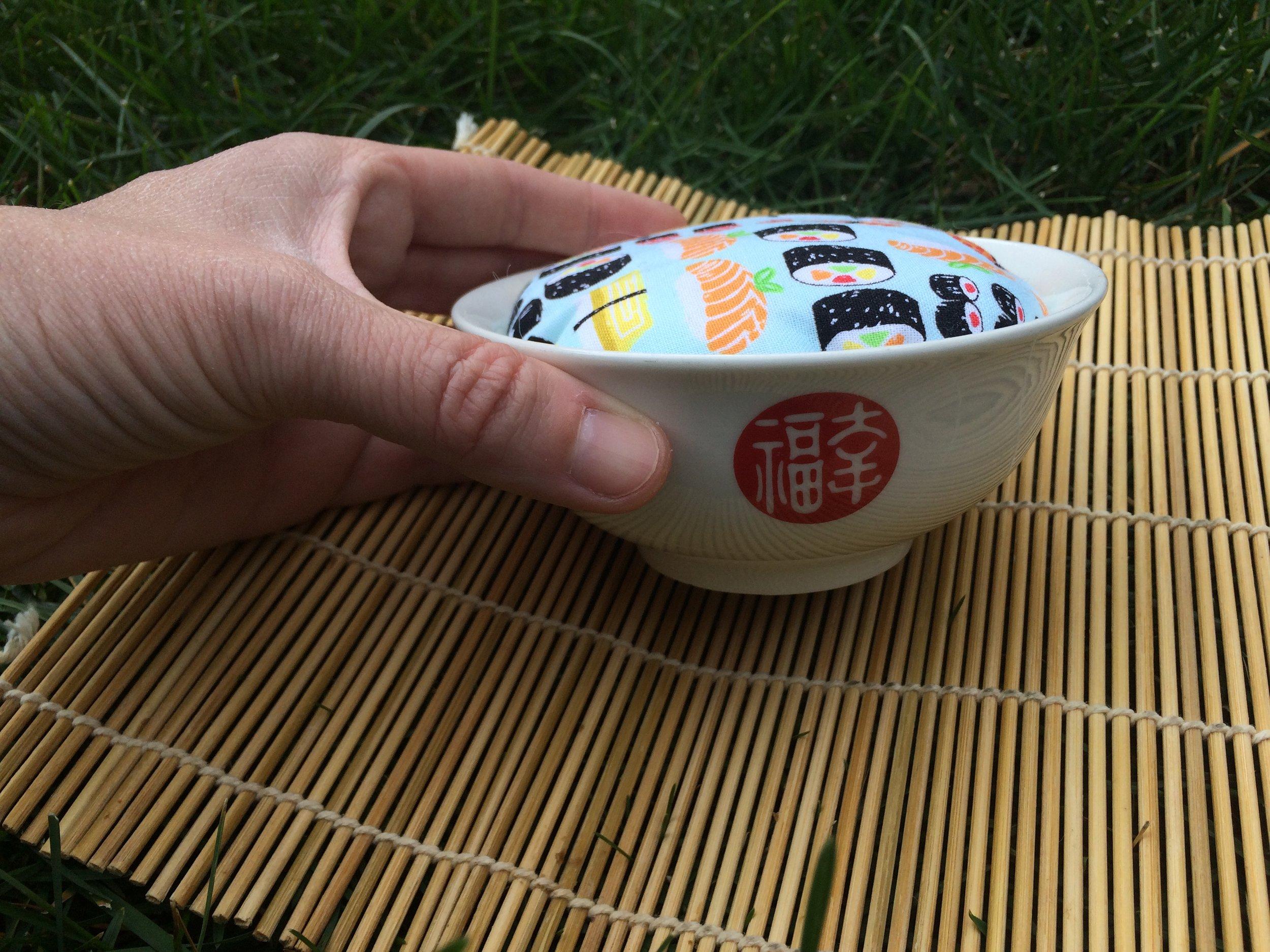 Sushi pincushion.jpg