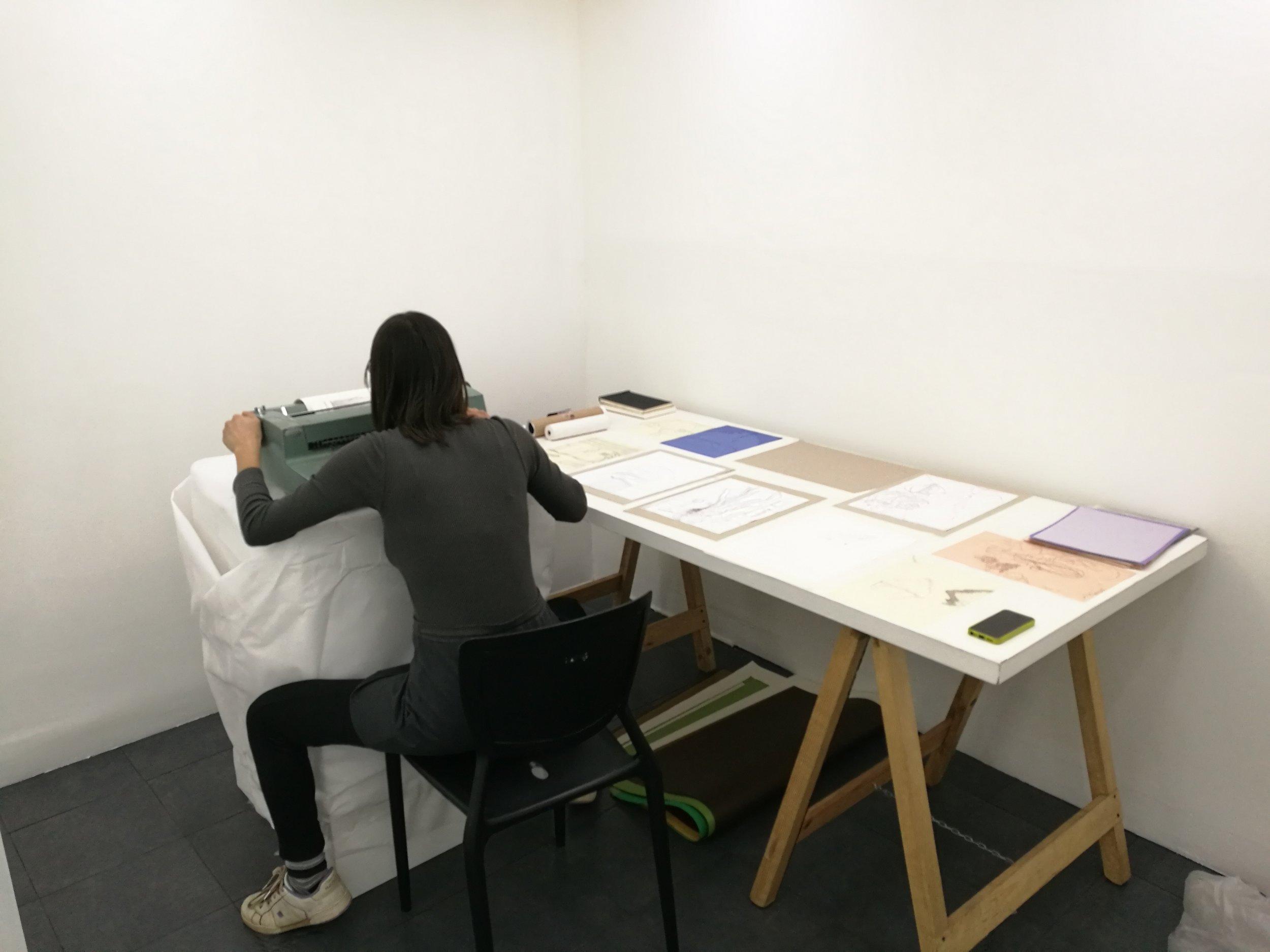 camila fernandez - project room 6.jpg