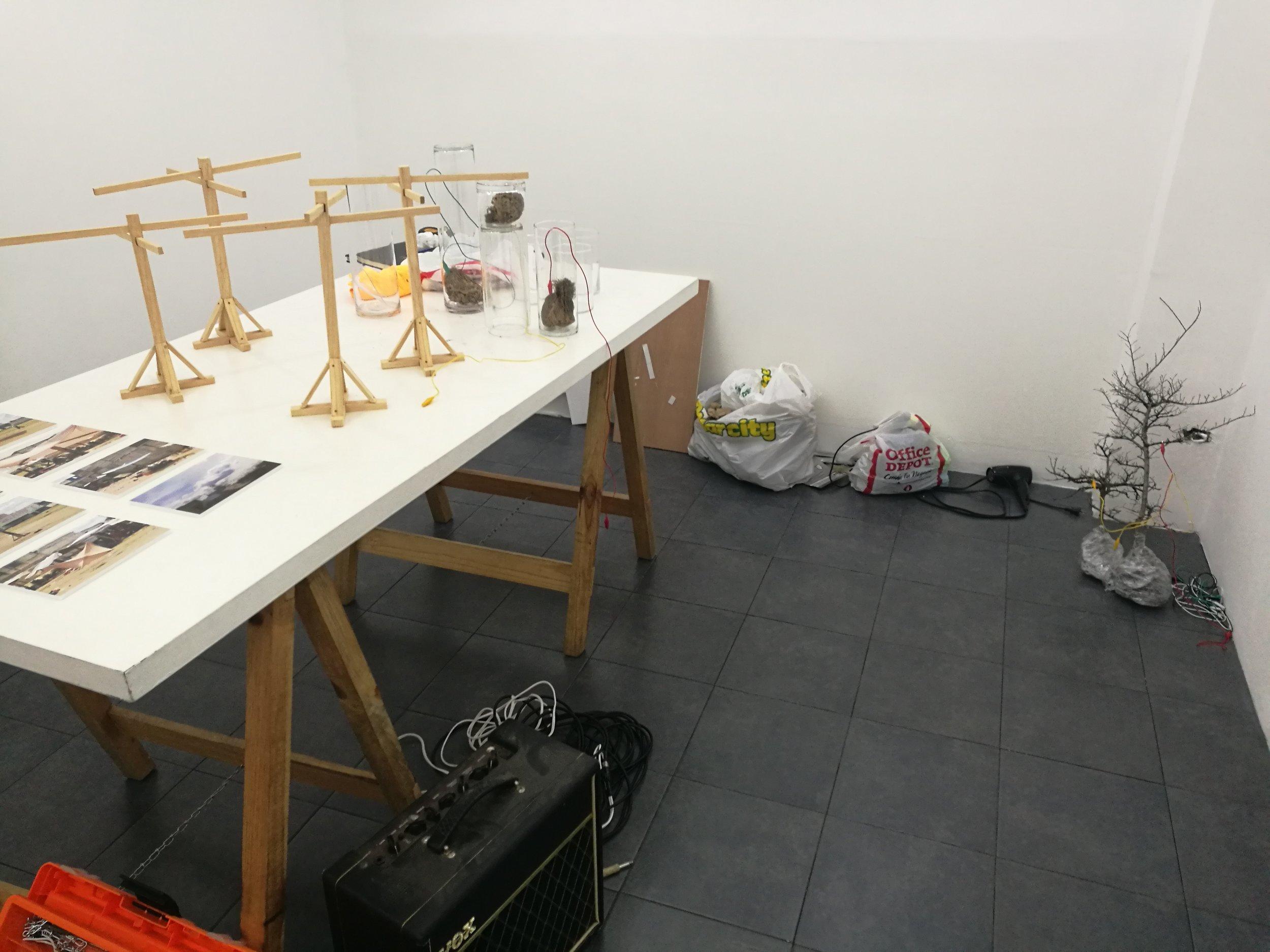 mario alberto lopez - project room - 20.jpg
