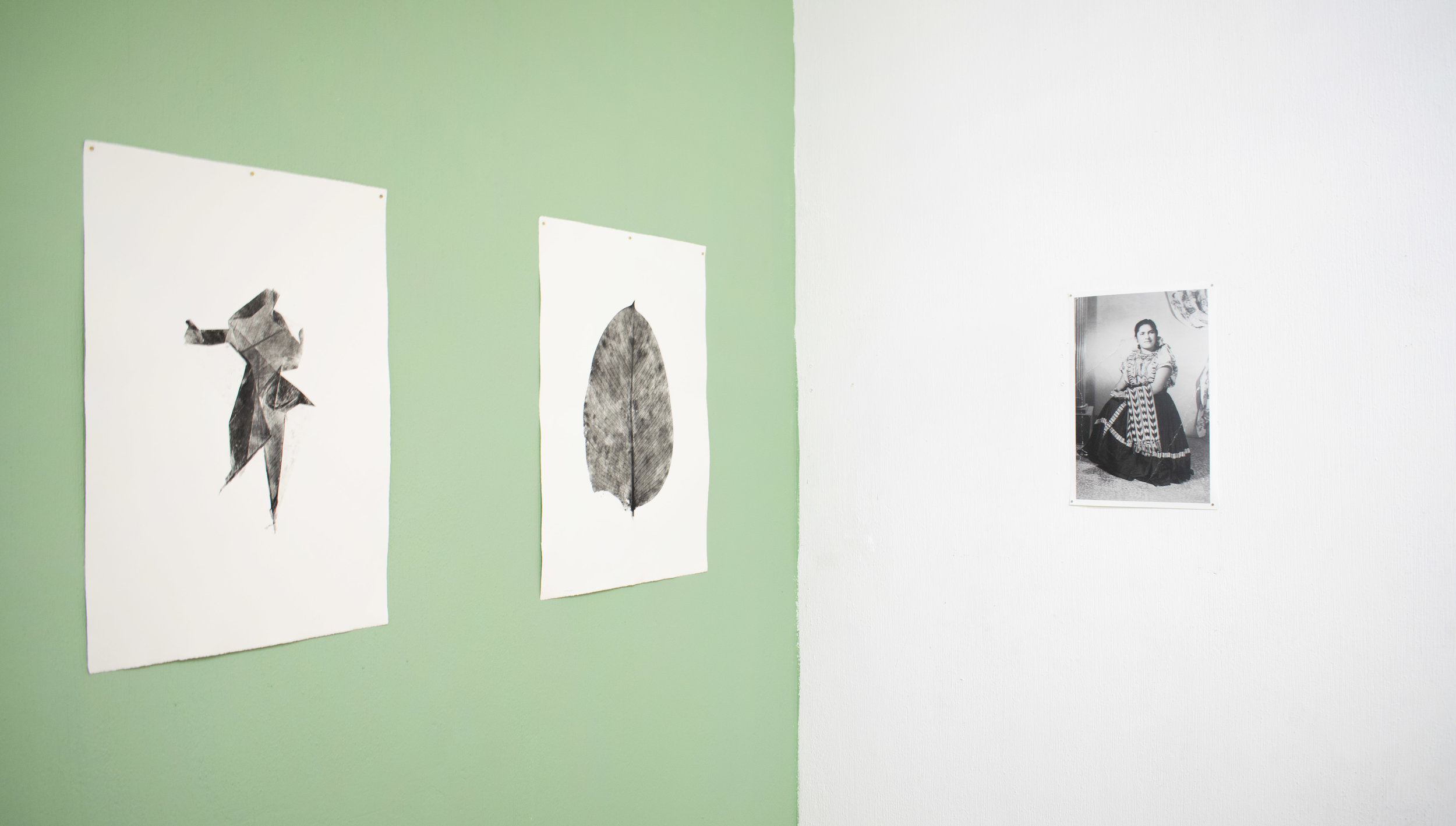yavheni de leon - project room 5.jpg