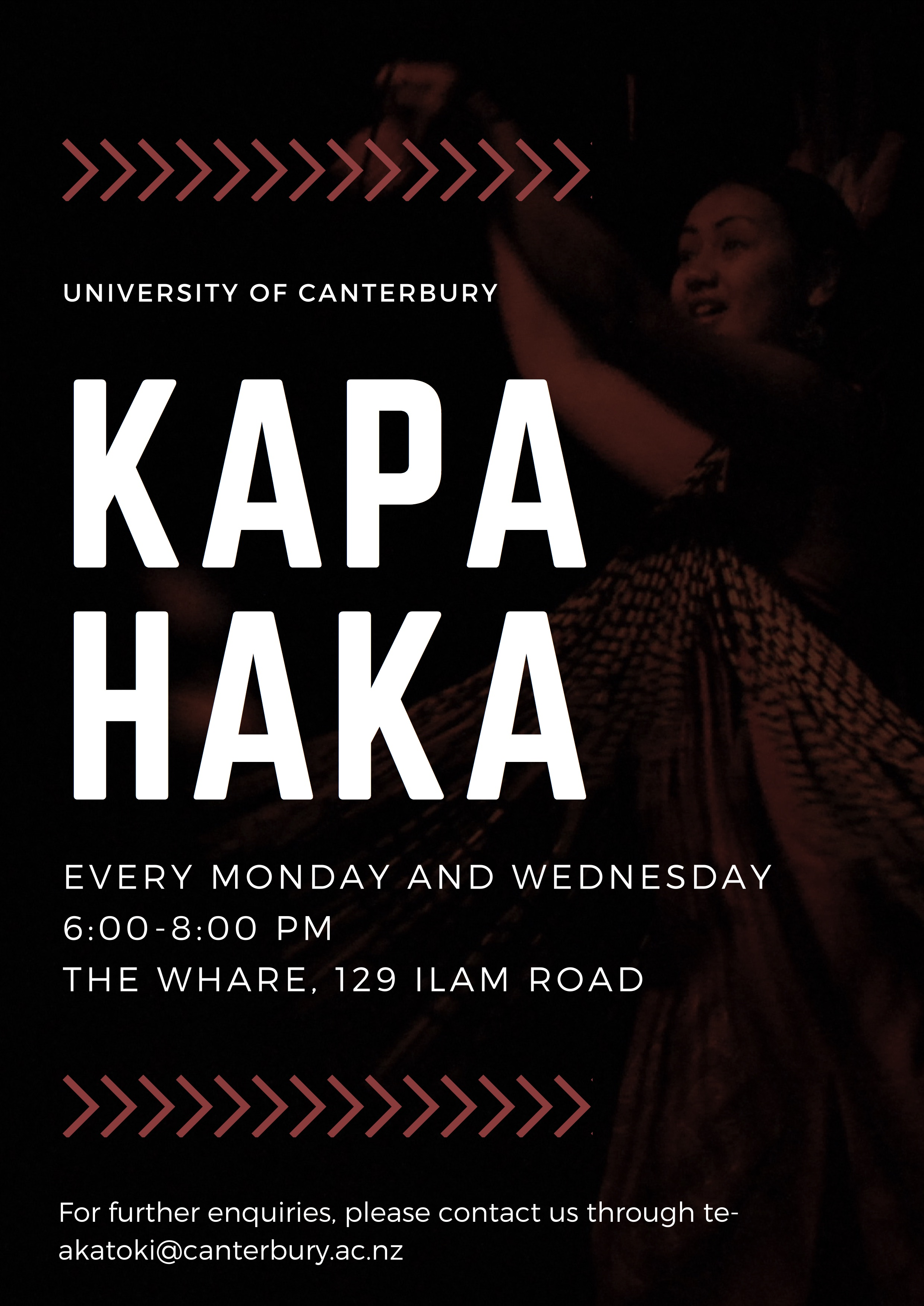 kapa-haka-revised copy.jpg