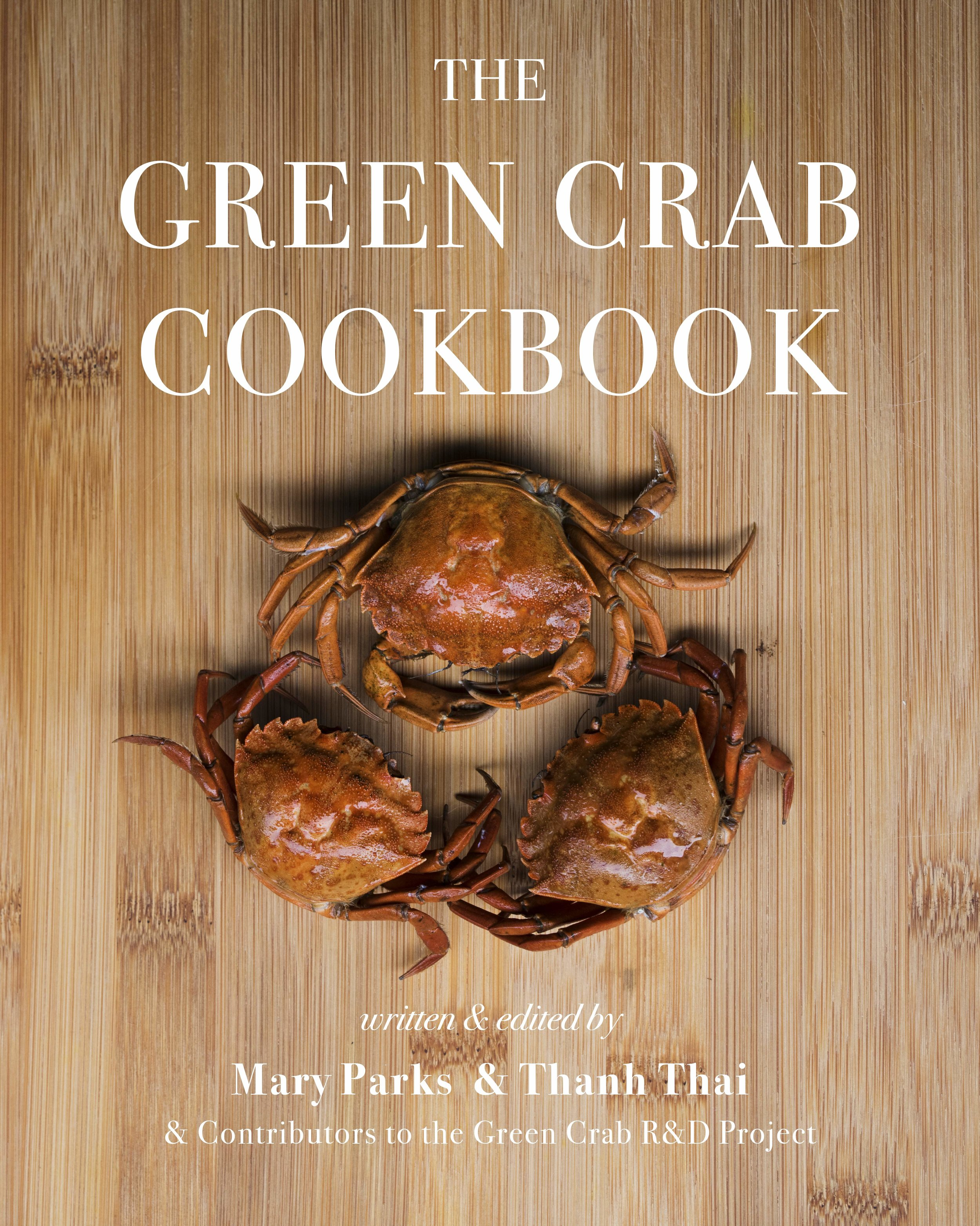 green crab cover8x10.jpg