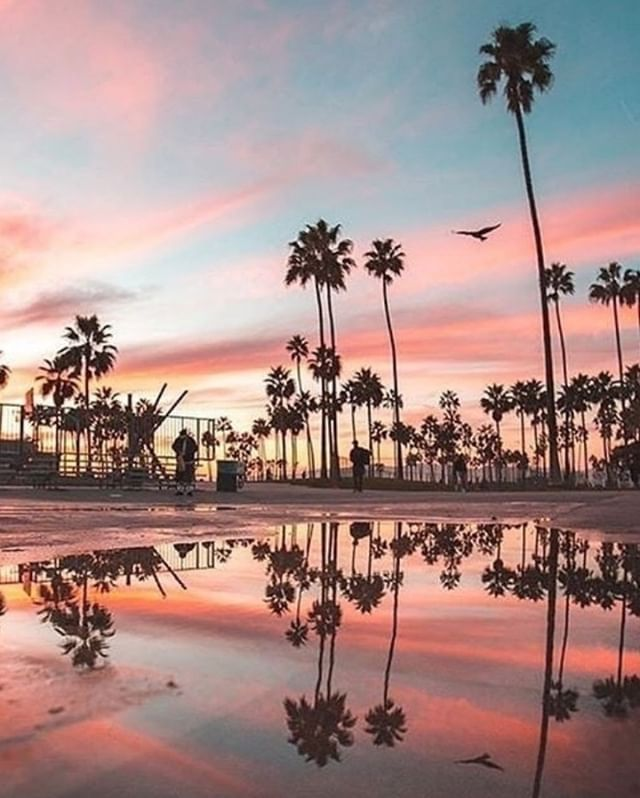 Self-reflection 🌅| 📷@hotelerwin⠀⠀⠀⠀⠀⠀⠀⠀⠀ ⠀⠀⠀⠀⠀⠀⠀⠀⠀ ⠀⠀⠀⠀⠀⠀⠀⠀⠀ ⠀⠀⠀⠀⠀⠀⠀⠀⠀ #goals #motivation #dream #love #hustle #life #killit #fashion #inspiration #success #lifestyle #instagood #dreambig #motivate #like #conquer #happy #follow #entrepreneur #womeninbusiness #business #travel #workhard #grind #photooftheday #quotes #beautiful #landscape