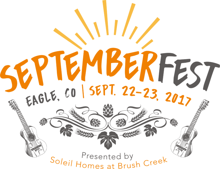 septemberfest-logo-final-768x589.png