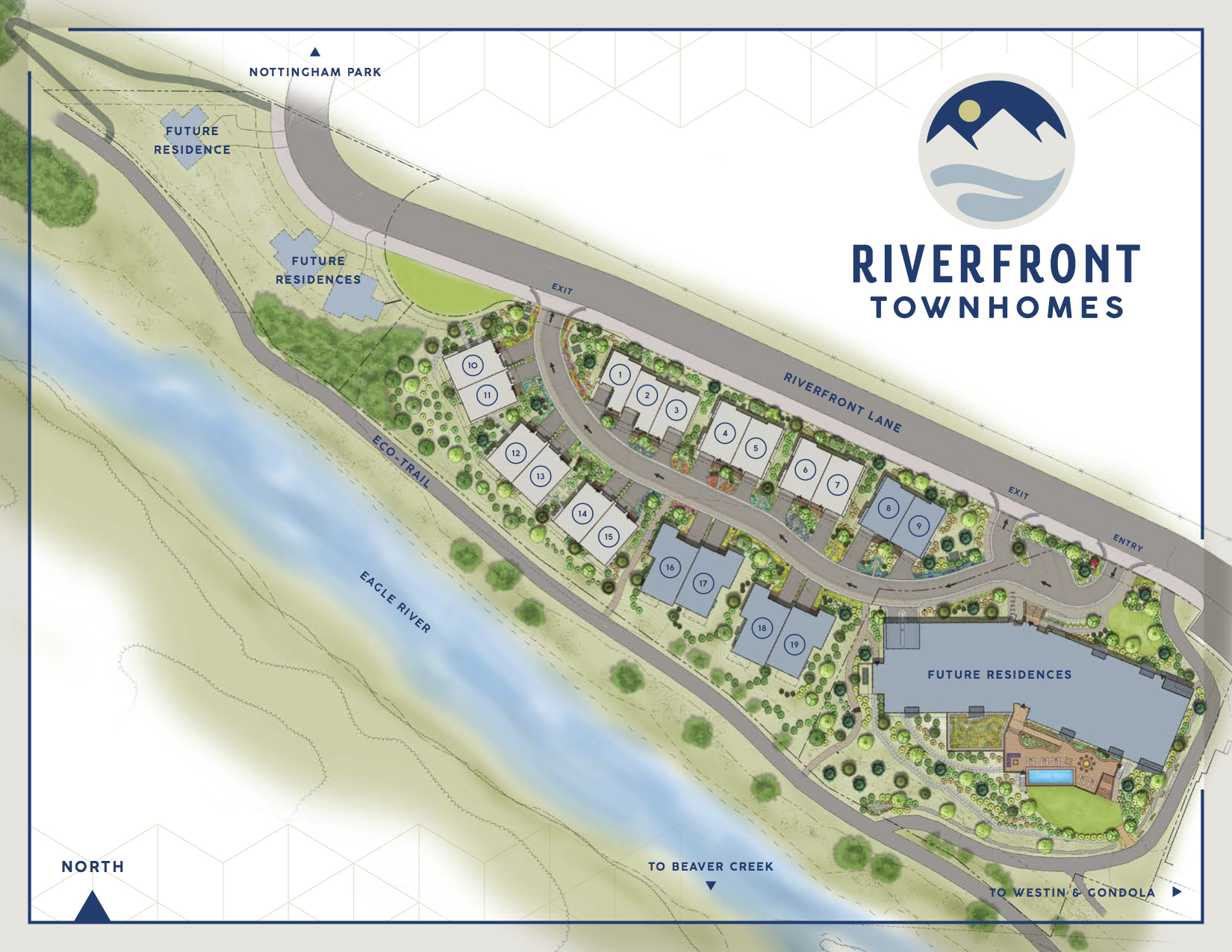 EWA-126 Riverfront_Site_Map-R2.jpg