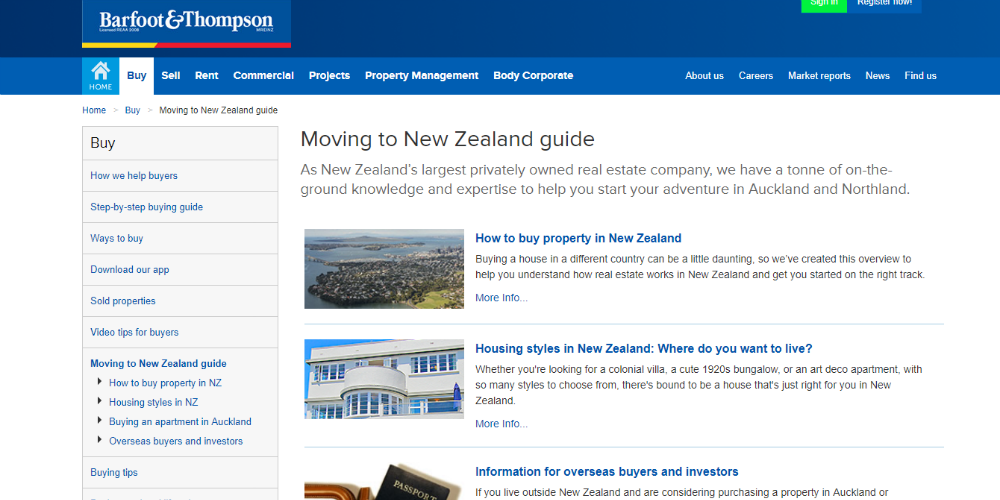 Barfoot_moving_to_nz.png