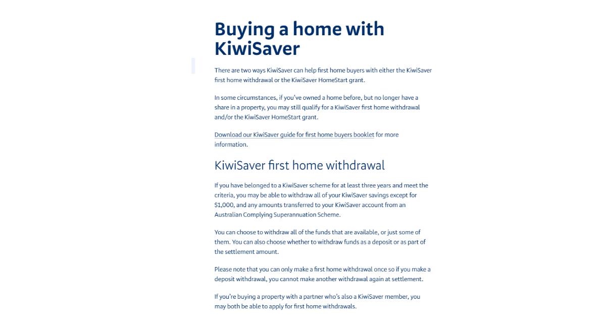 BNZ_Kiwisaver_buying_home.png