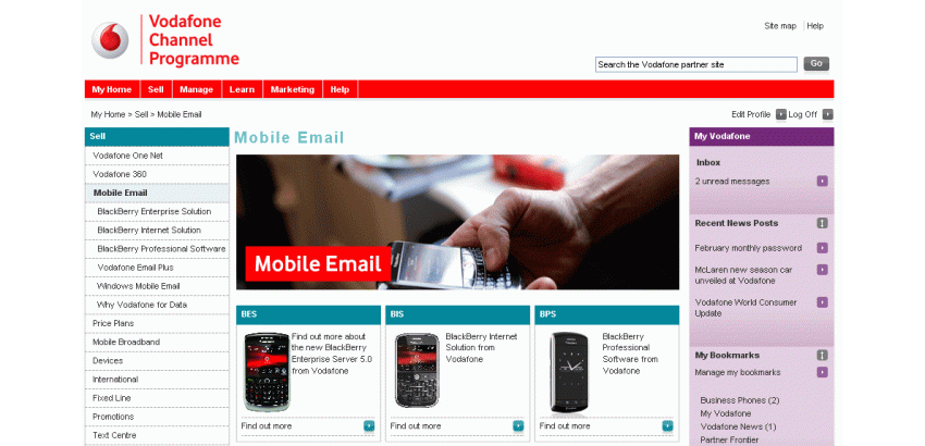 mobile_email_page1.png