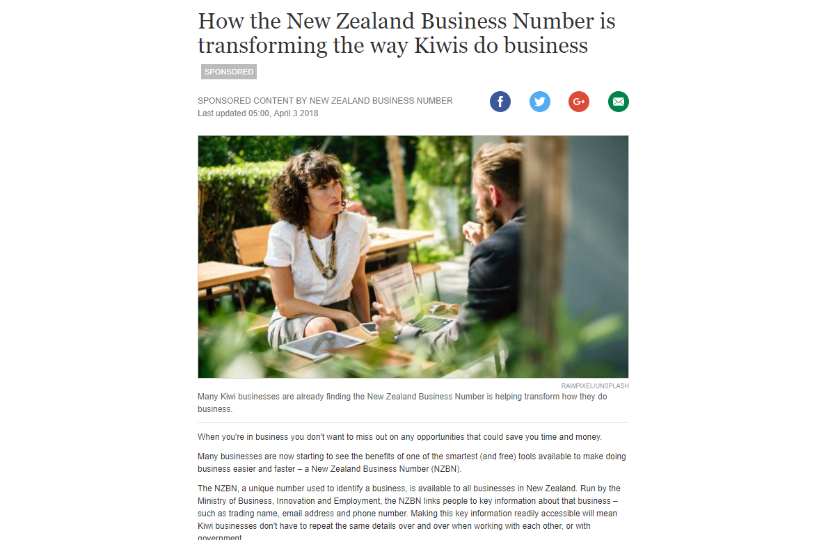 stuff.co.nz_How the New Zealand Business Number is transforming businessfor_portfolio_for_website.png