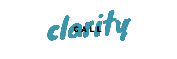 claritycall_ap_header.png