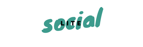 sociallite_ap_header.png