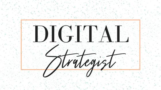 digitalstrategist_ashleypenny_banner.png