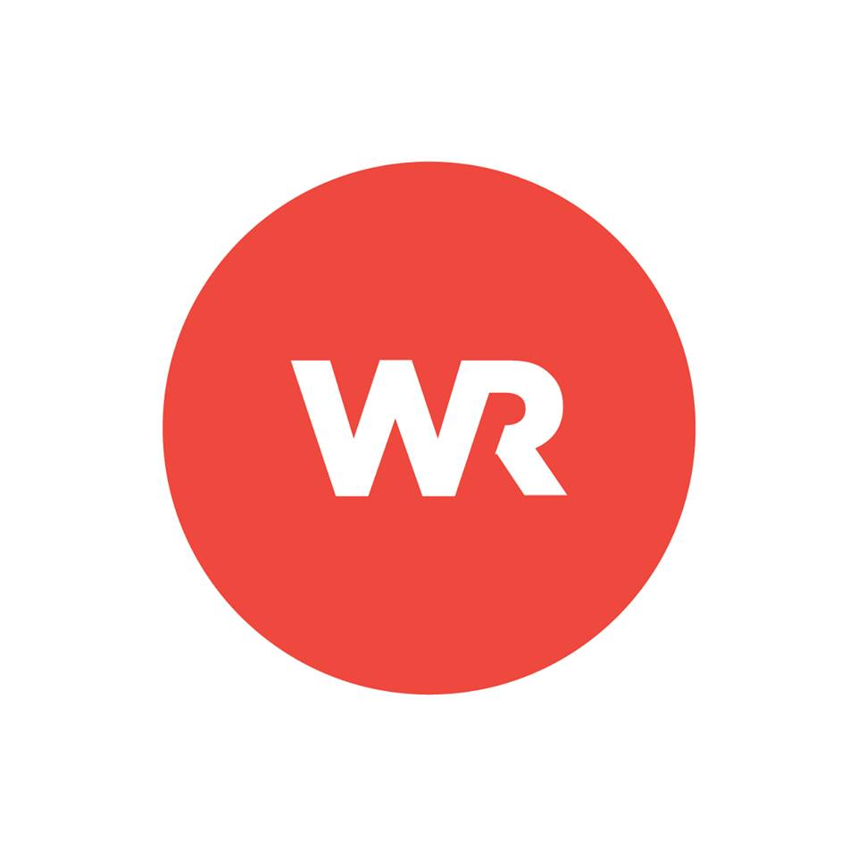 worldrace_logo.jpg
