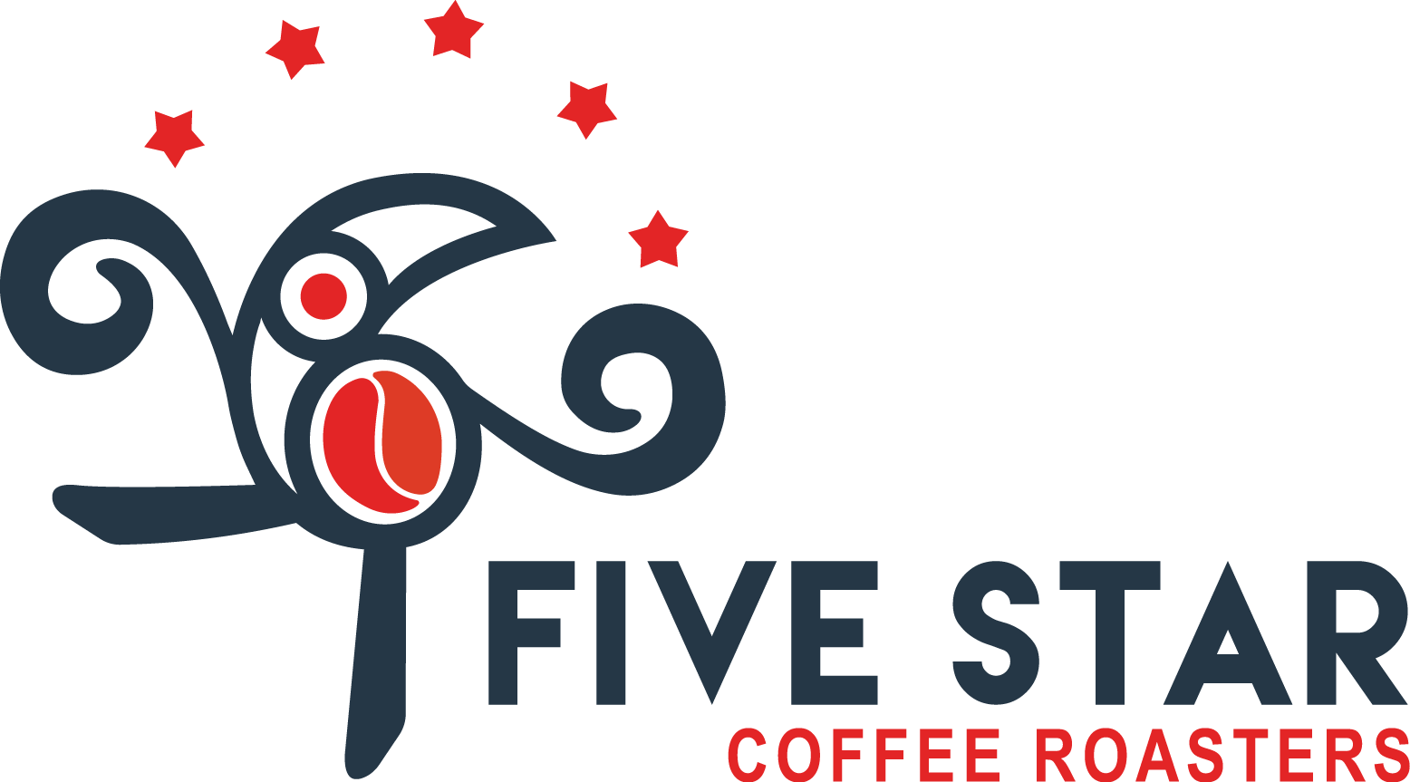 Five Star Logo_FULL COLOR1.png