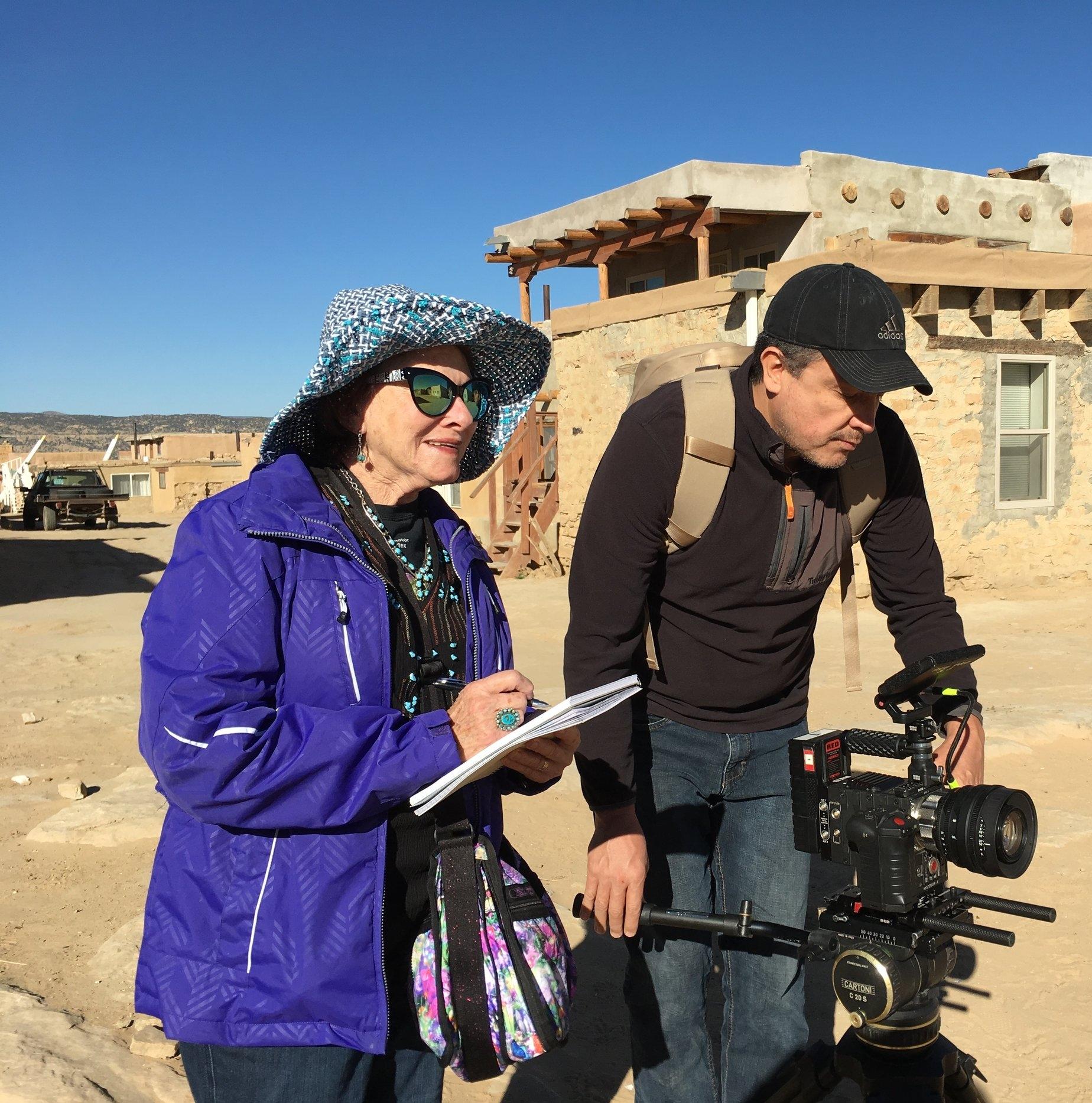 CHR Producer Paula Schwartz at Acomo ©2017 Cinewest.jpg