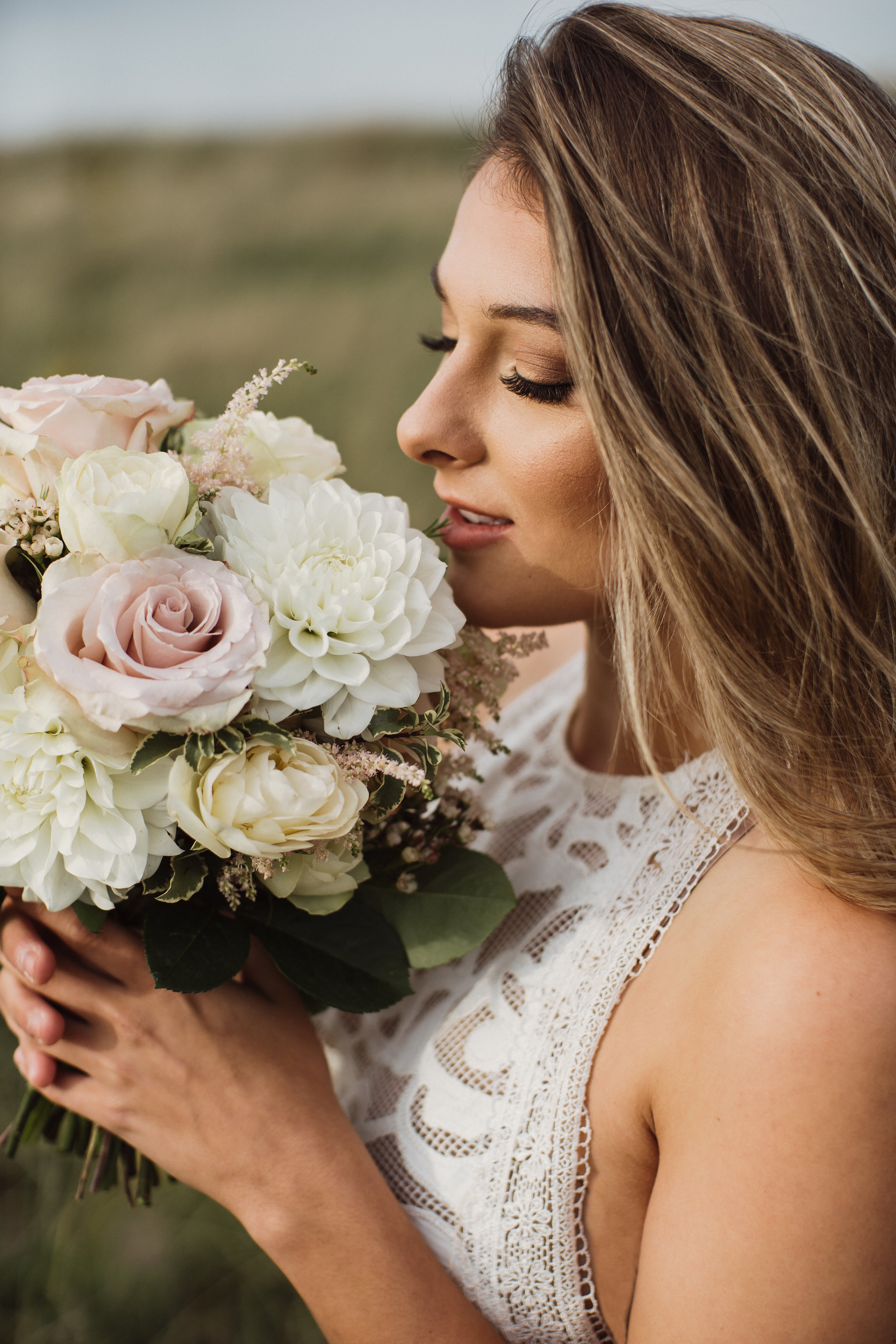 Photo Credit: Esme Wedding Photography