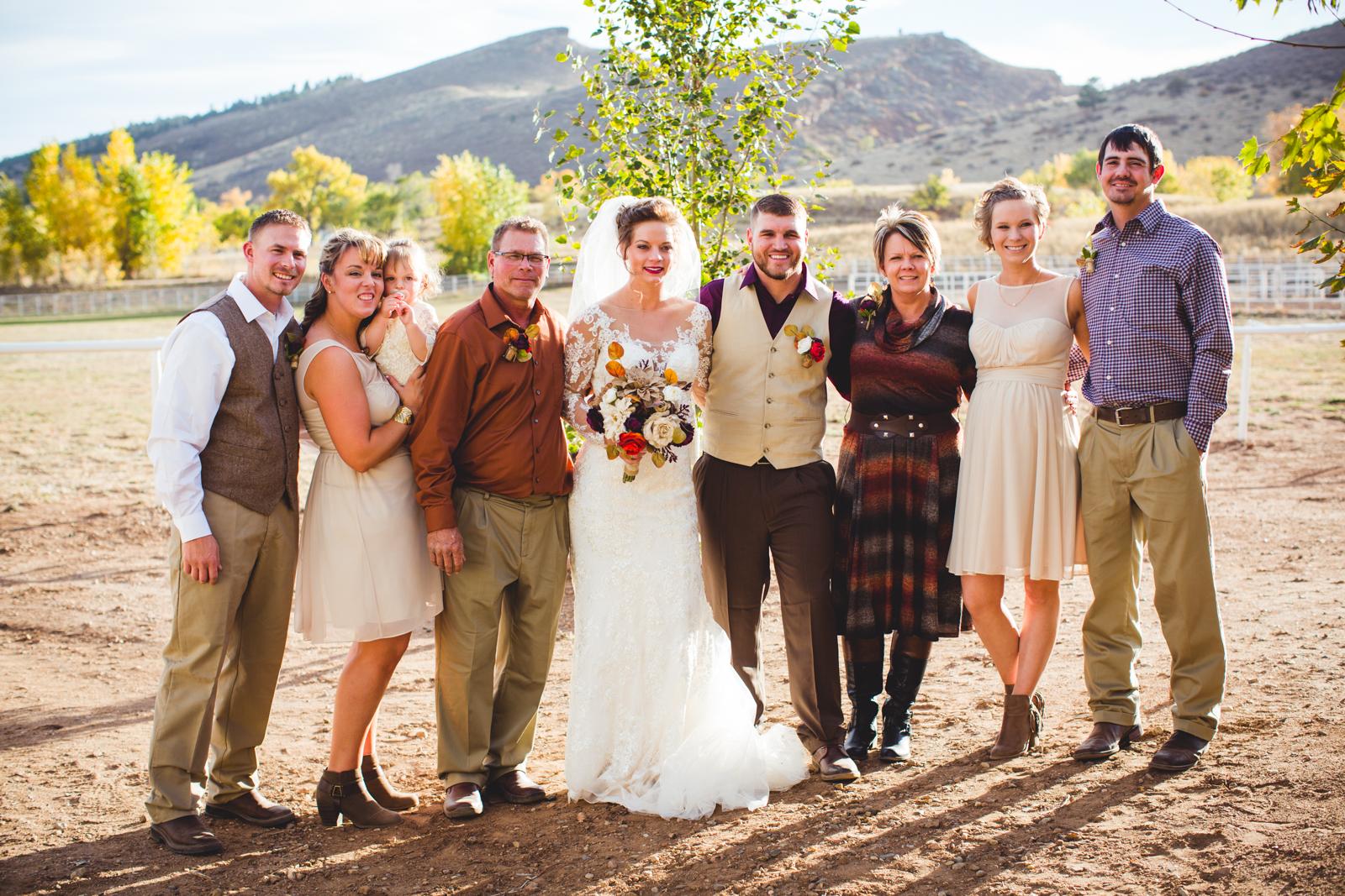 weddingparty-92.jpg