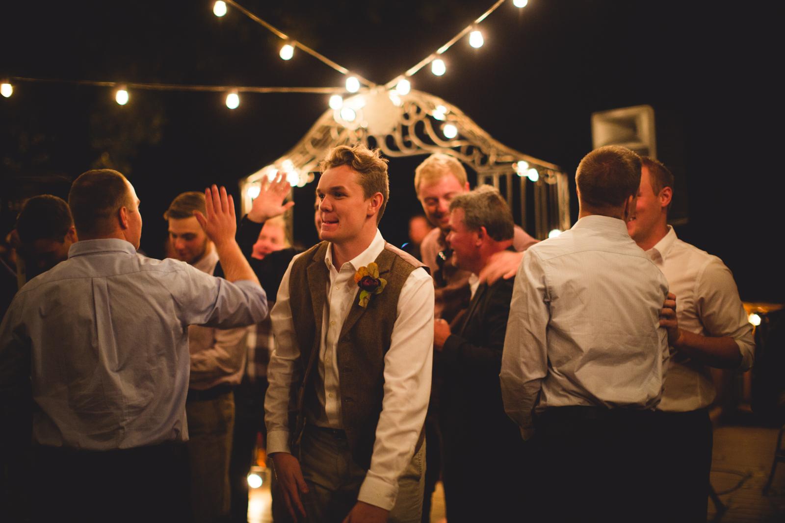 reception-147.jpg