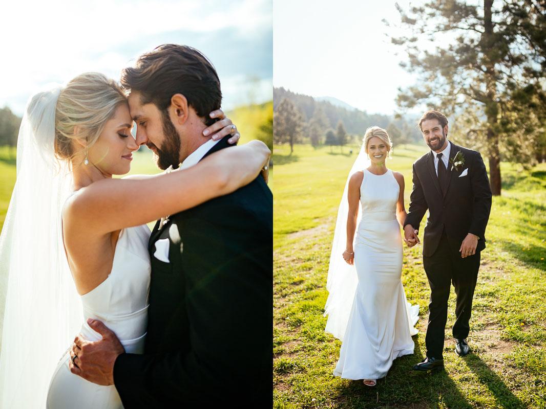 evergreen-lakehouse-wedding-6.jpg
