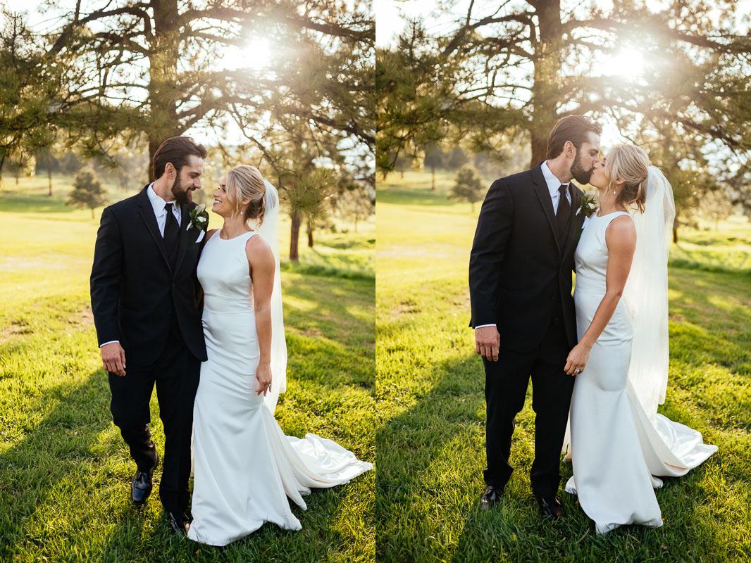 evergreen-lakehouse-wedding-8.jpg
