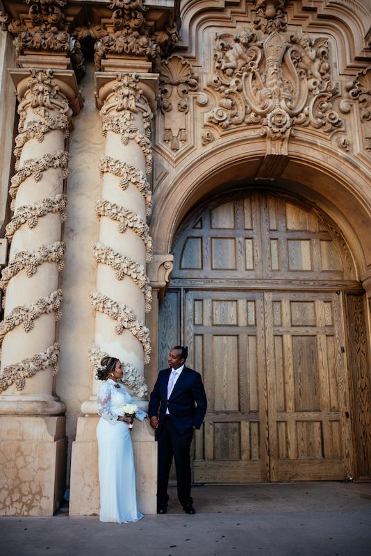 balboa-park-wedding1.jpg