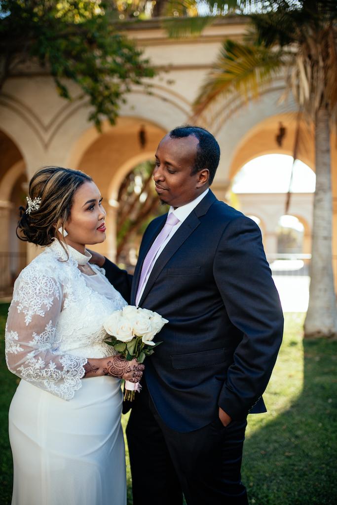 balboa-park-wedding2.jpg