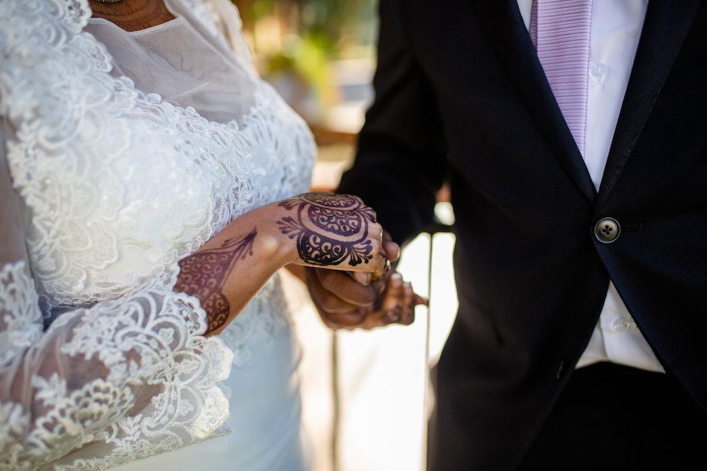 balboa-park-wedding5.jpg