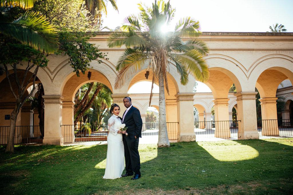 balboa-park-wedding4.jpg