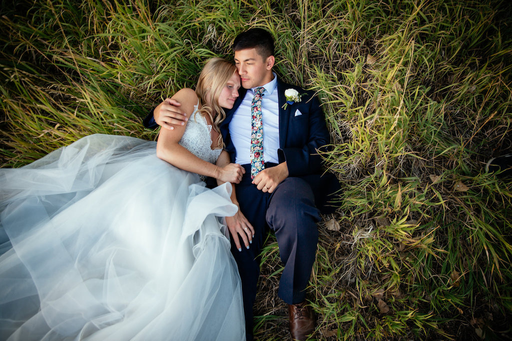 boulder-wedding10.jpg
