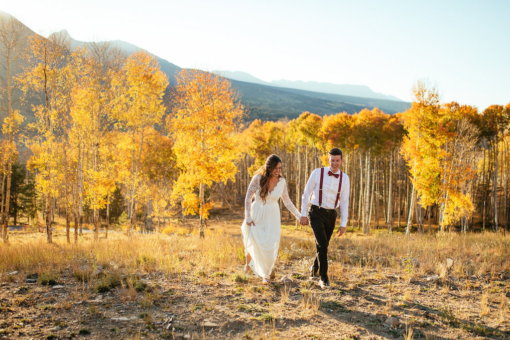 breckenridge-wedding2.jpg