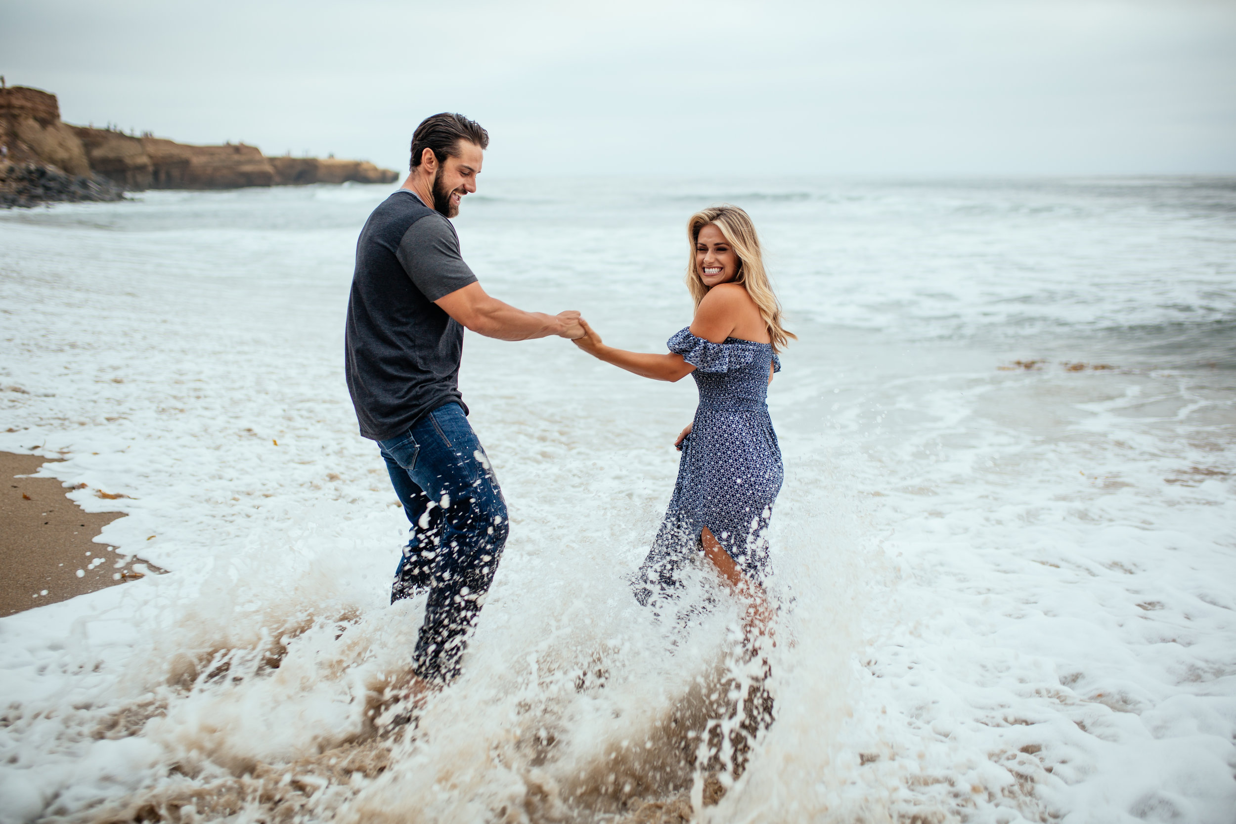 beach-engagement-shoot1.jpg
