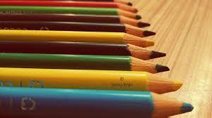 colorpencils.jpg